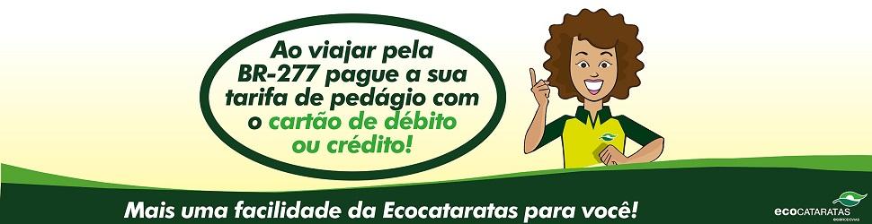 EcoCataratas topo