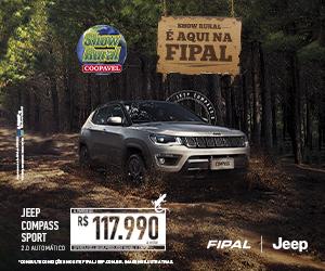 Jeep fevereiro3
