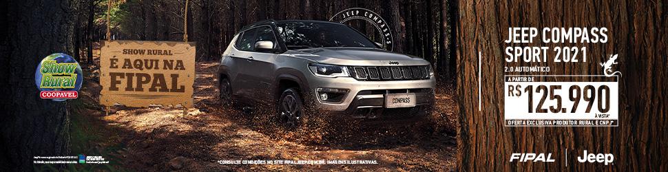Jeep março1