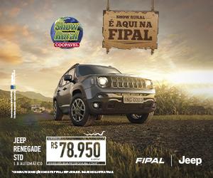 Jeep fevereiro4