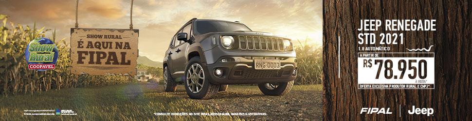 Jeep fevereiro1