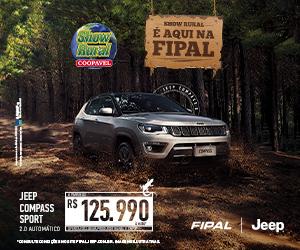Jeep março3
