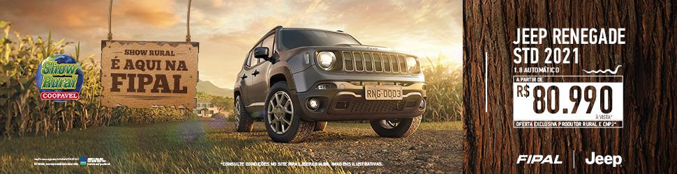 Jeep março2