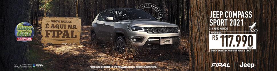 Jeep fevereiro2