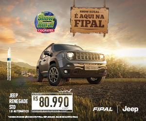 Jeep março4