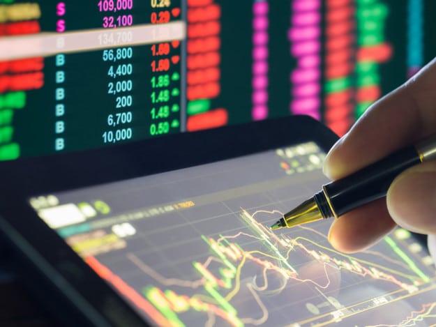 O outro lado da moeda: número de investidores na bolsa de valores continua crescendo, mesmo na crise