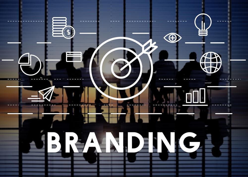 O que é branding: importância da gestão de marca