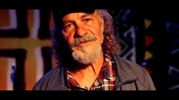 Morre aos 69 anos o músico João Lopes, autor de