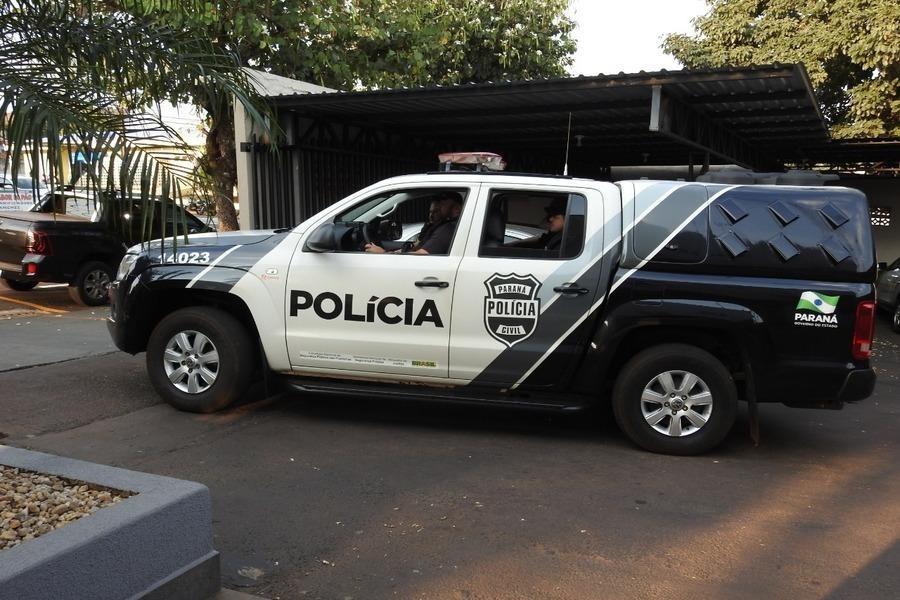 20 presos testam positivo para coronavírus na cadeia de Toledo