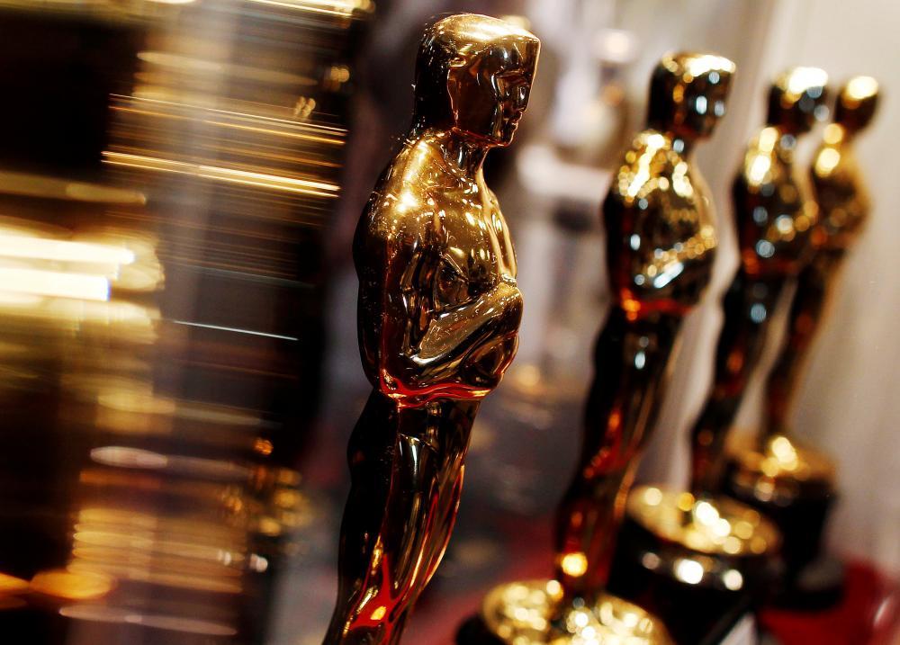 Oscar 2021 será adiado de fevereiro para abril