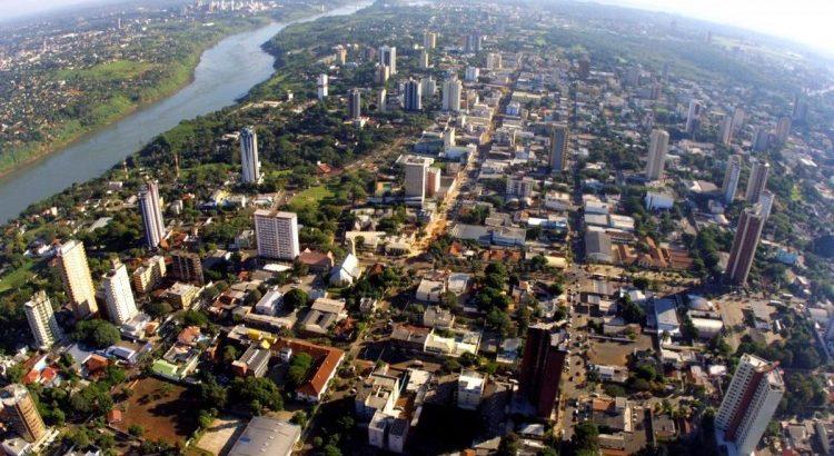 Prefeitura de Foz vai bloquear bairro inteiro por 14 dias