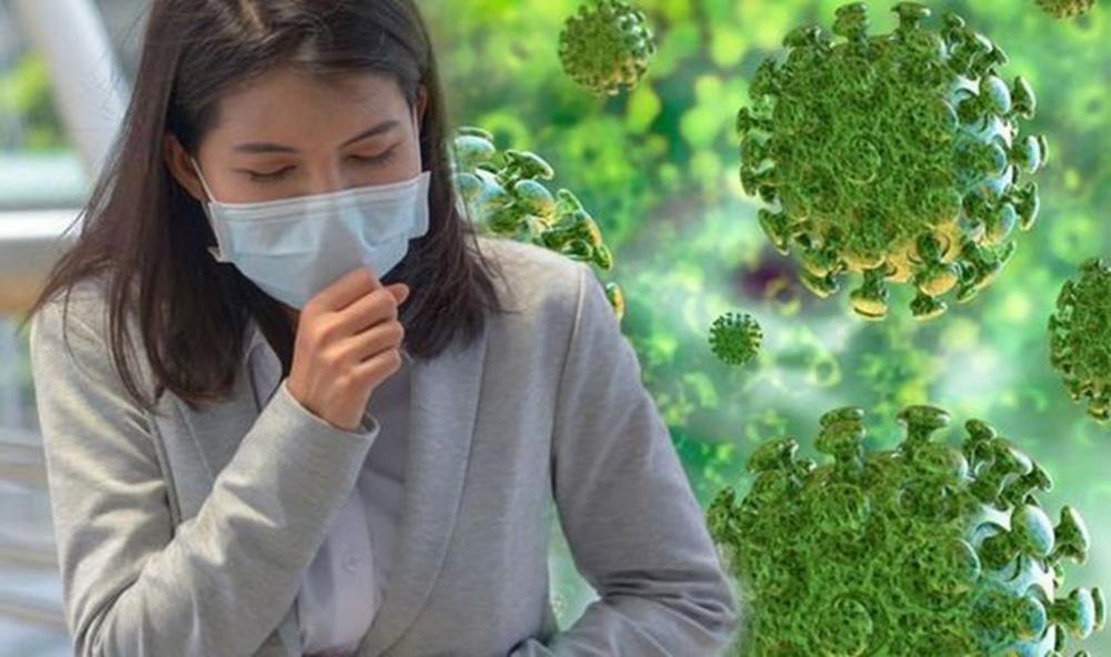 China isola meio milhão de pessoas perto de Pequim por causa de coronavírus
