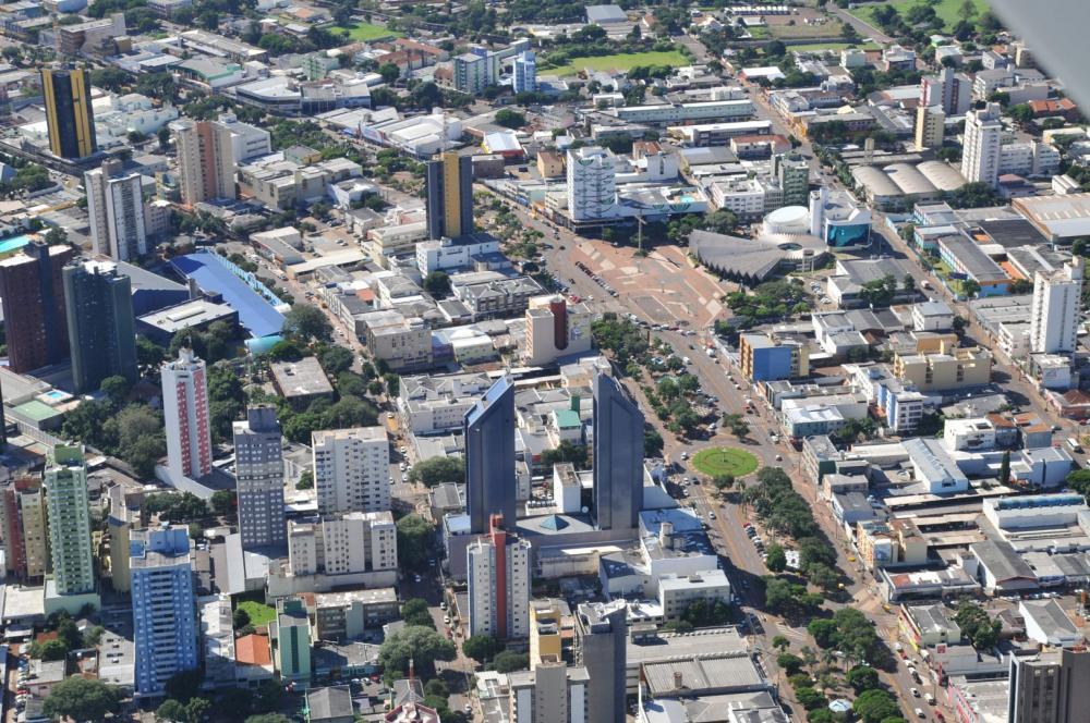Medidas do Governo do Estado devem atingir também a cidade de Cascavel e região