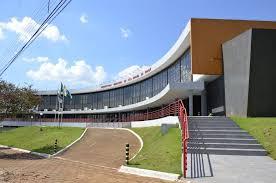 Homem tenta roubar Prefeitura de São Miguel do Iguaçu