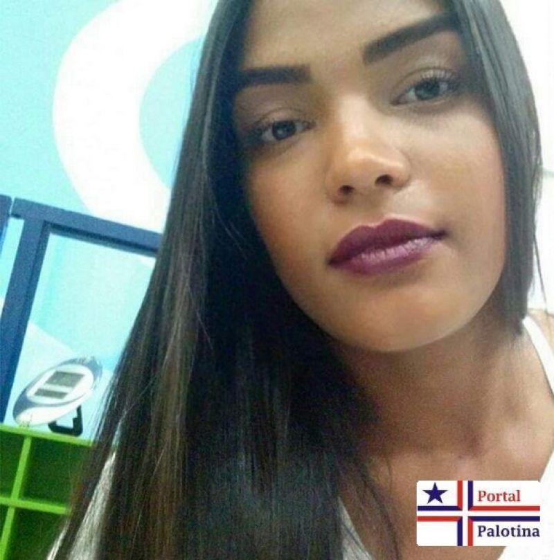 Polícia de Palotina prende suspeito de assassinar mulher de 27 anos