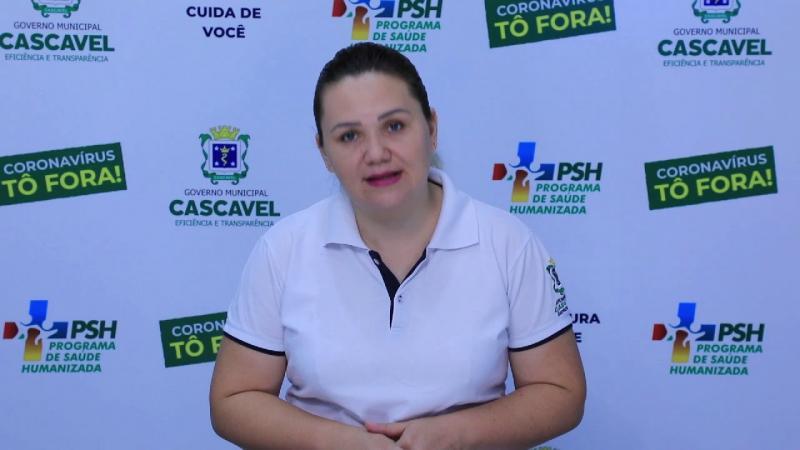 Cascavel confirma primeira morte por dengue