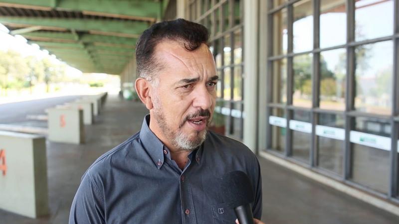 Chefe da Guarda Municipal fala sobre o toque de recolher e bloqueio de acessos